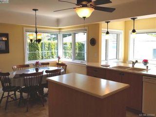Photo 7: 2063 Kings Rd in VICTORIA: OB Henderson House for sale (Oak Bay)  : MLS®# 785216