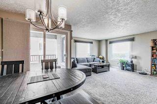 Photo 22: 1003 12303 JASPER Avenue in Edmonton: Zone 12 Condo for sale : MLS®# E4250184