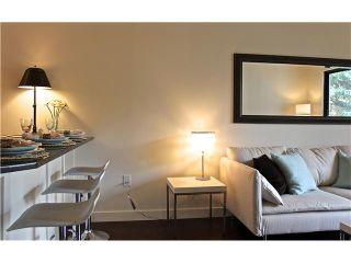 Photo 9: 209 2611 1 Avenue NW in CALGARY: West Hillhurst Condo for sale (Calgary)  : MLS®# C3587115