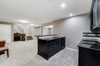Photo 35: 23 Mahogany Manor SE in Calgary: Mahogany Detached for sale : MLS®# A1136246