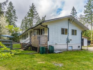 Photo 29: 1164 Pratt Rd in Coombs: PQ Errington/Coombs/Hilliers House for sale (Parksville/Qualicum)  : MLS®# 874584