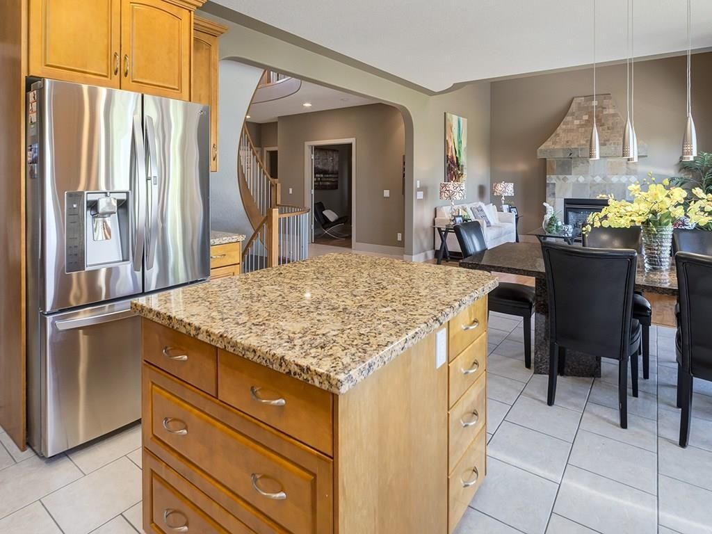 Photo 8: Photos: 1041 PANORAMA HILLS Landing NW in Calgary: Panorama Hills House for sale : MLS®# C4122124