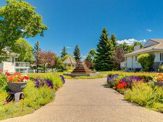 Photo 41: 25 PUMP HILL Landing SW in Calgary: Pump Hill Semi Detached for sale : MLS®# A1013787