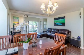 Photo 9: 6 7488 SALISBURY Avenue in Burnaby: Highgate Townhouse for sale (Burnaby South)  : MLS®# R2569684