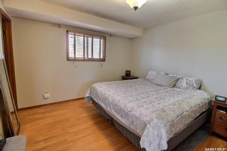 Photo 12: 2971 15th Avenue East in Prince Albert: Carlton Park Residential for sale : MLS®# SK858755