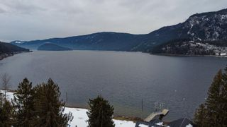 Photo 31: #19 5 Highway 97A, in Sicamous: House for sale : MLS®# 10241498