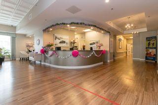 Photo 4: 508 917 Avrill Rd in Langford: La Glen Lake Condo for sale : MLS®# 875350