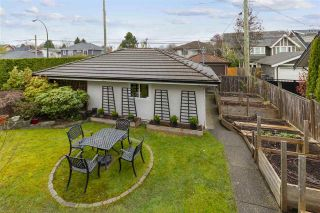 Photo 16: 3188 VINE Street in Vancouver: Kitsilano House for sale (Vancouver West)  : MLS®# R2564857