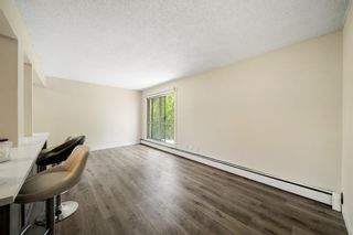 Photo 6: 304 4328 4 Street NW in Calgary: Highland Park Apartment for sale : MLS®# A1121580