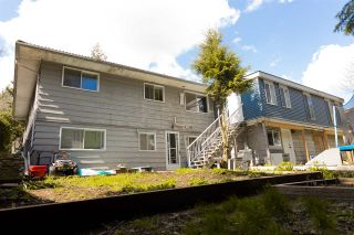 Photo 28: 2266 CASCADE Street in Abbotsford: Abbotsford West House for sale : MLS®# R2562814
