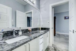 Photo 21: 2455 ASHCRAFT Crescent in Edmonton: Zone 55 House for sale : MLS®# E4233244