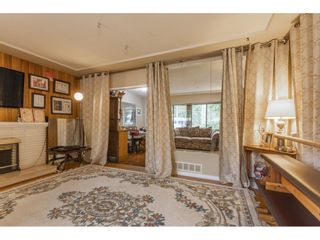 Photo 5: 838 DUNDONALD Drive in Port Moody: Glenayre House for sale : MLS®# R2554927