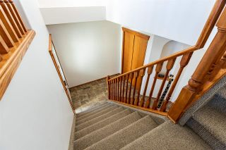 Photo 19: 17008 119 Street in Edmonton: Zone 27 House for sale : MLS®# E4239450