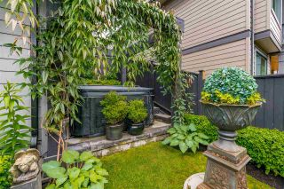 Photo 37: 19 24455 61 AVENUE in Langley: Salmon River House for sale : MLS®# R2515915