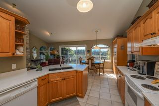 Photo 16: 1115 Evergreen Ave in : CV Courtenay East House for sale (Comox Valley)  : MLS®# 885875