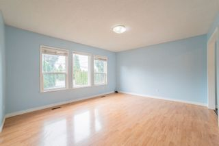 Photo 5: 34649 MARSHALL Road in Abbotsford: Central Abbotsford House for sale : MLS®# R2615515