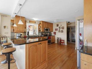 Photo 13: 388 MCGILL ROAD in Kamloops: Sahali House for sale : MLS®# 163138