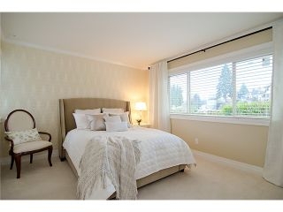 Photo 17: 3880 PUGET DR in Vancouver: Arbutus House for sale (Vancouver West)  : MLS®# V1025698