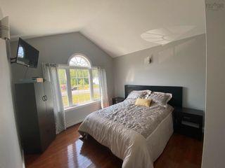 Photo 16: 2177 Angell Street in Westville: 107-Trenton,Westville,Pictou Residential for sale (Northern Region)  : MLS®# 202120429