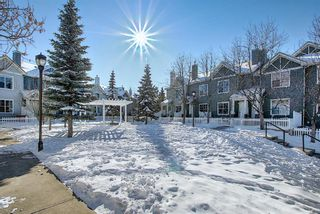 Photo 26: 52 Elgin Gardens SE in Calgary: McKenzie Towne Row/Townhouse for sale : MLS®# A1069122