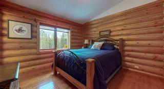 Photo 22: 231065 Range Road 54: Bragg Creek Detached for sale : MLS®# A1114176