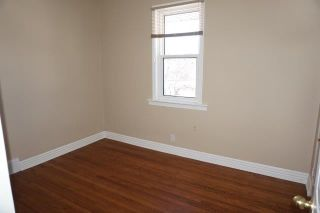 Photo 22: 208 Winchester Street in : Deer Lodge Single Family Detached for sale