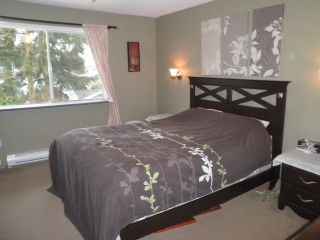 Photo 10: 12061 234 Street in Maple Ridge: East Central House for sale : MLS®# R2143314