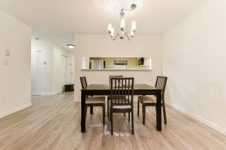 "Photo 2: 215 10128 132 Street in Surrey: Whalley Condo for sale in ""Melrose Gardens"" (North Surrey)  : MLS®# R2537343"