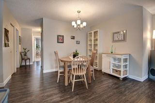 Photo 10: 414 1305 Glenmore Trail SW in Calgary: Kelvin Grove Apartment for sale : MLS®# A1067556