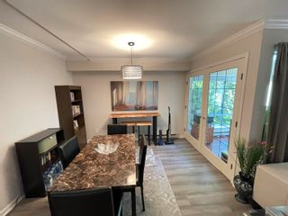 """Photo 13: 3 1552 EVERALL Street: White Rock Townhouse for sale in """"EVERALL COURT"""" (South Surrey White Rock)  : MLS®# R2616218"""
