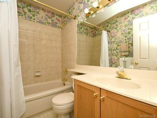 Photo 17: 5 901 Kentwood Lane in VICTORIA: SE Broadmead Row/Townhouse for sale (Saanich East)  : MLS®# 825659