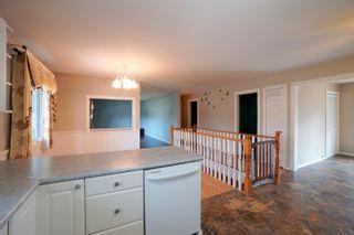 Photo 21: 320 Seneca St in Portage la Prairie: House for sale : MLS®# 202120615