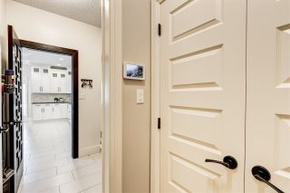 Photo 16: 20 10550 ELLERSLIE Road in Edmonton: Zone 55 House for sale : MLS®# E4219870