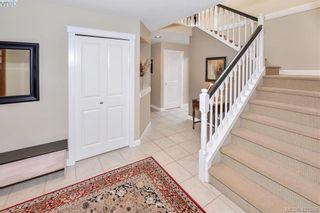 Photo 14: 1634 Elise Close in SOOKE: Sk Whiffin Spit House for sale (Sooke)  : MLS®# 834995