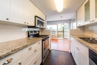 """Photo 8: 1201 LILLOOET Road in North Vancouver: Lynnmour Condo for sale in """"Lynnmour West"""" : MLS®# R2549846"""