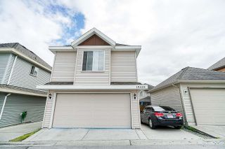 "Photo 37: 19325 67 Avenue in Surrey: Clayton House for sale in ""COPPER RIDGE"" (Cloverdale)  : MLS®# R2479667"