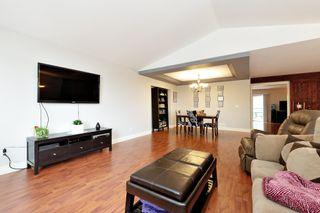 "Photo 6: 13412 237A Street in Maple Ridge: Silver Valley House for sale in ""Rock ridge"" : MLS®# R2517936"