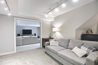 Photo 32: 3611 33 Street SW in Calgary: Rutland Park Semi Detached for sale : MLS®# A1143342
