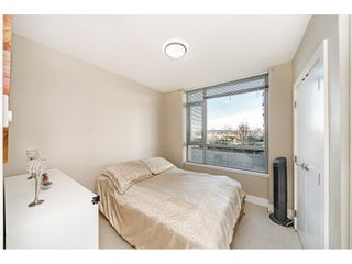 """Photo 19: 602 1155 THE HIGH Street in Coquitlam: North Coquitlam Condo for sale in """"M One"""" : MLS®# R2520954"""