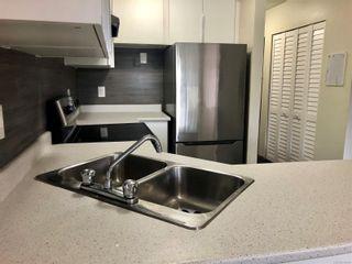Photo 4: 323 3215 Cowichan Lake Rd in DUNCAN: Du West Duncan Condo for sale (Duncan)  : MLS®# 844238
