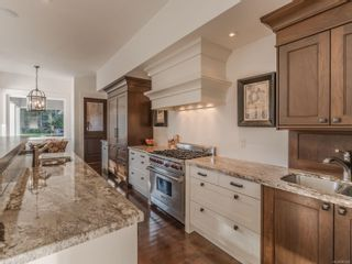 Photo 7: 1820 Amelia Cres in : PQ Nanoose House for sale (Parksville/Qualicum)  : MLS®# 861422