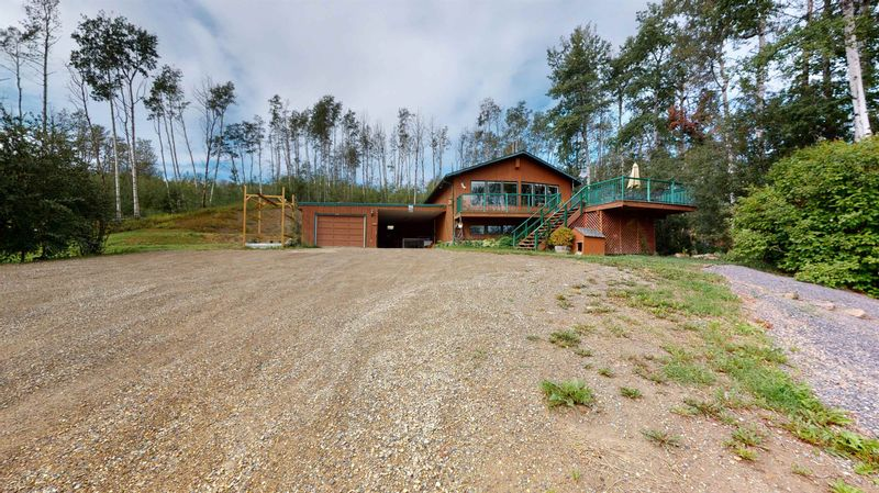 FEATURED LISTING: 13206 CHARLIE LAKE Crescent Charlie Lake