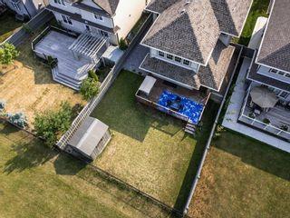 Photo 44: 2679 ANDERSON Crescent in Edmonton: Zone 56 House for sale : MLS®# E4256405