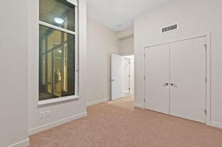 Photo 23: 2602 6288 CASSIE Avenue in Burnaby: Metrotown Condo for sale (Burnaby South)  : MLS®# R2602118