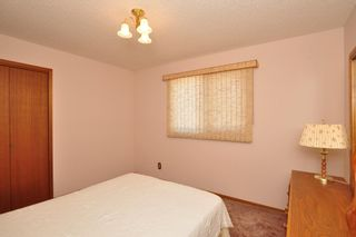 Photo 19: 19 Oak Bay in St. Andrews: Single Family Detached for sale (RM St. Andrews)  : MLS®# 1305215