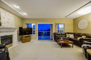 Photo 9: 2270 SICAMOUS Avenue in Coquitlam: Coquitlam East House for sale : MLS®# R2568822