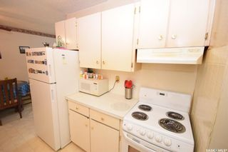 Photo 5: 5 9 Pearson Place in Saskatoon: Confederation Park Residential for sale : MLS®# SK845055