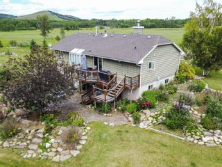 Photo 44: 240048 322 Avenue W: Rural Foothills County Detached for sale : MLS®# A1014050