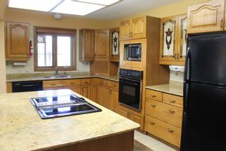 Photo 15: 7144 Dale Rd in Hamilton Township, Northumberland: House for sale : MLS®# 511080278