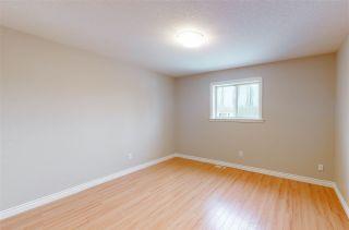 Photo 25: 14904 16 Street in Edmonton: Zone 35 House for sale : MLS®# E4223543